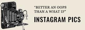 Barns Kortrijk - achtergrond Instagram