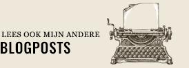 BARNS Kortrijk Blogpost header