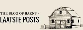 Barns Kortrijk - header laatste blogposts