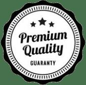 Premium Kwaliteit! BARNS KORTRIJK - website, e-shop, webshop, nieuwsbrief, bedrijfsfoto's kleine ondernemingen