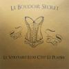 Le Boudoir Secret