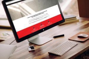 DORO - Tevreden klant van BARNS KORTRIJK - website, e-shop, webshop, nieuwsbrief, bedrijfsfoto's kleine ondernemingen