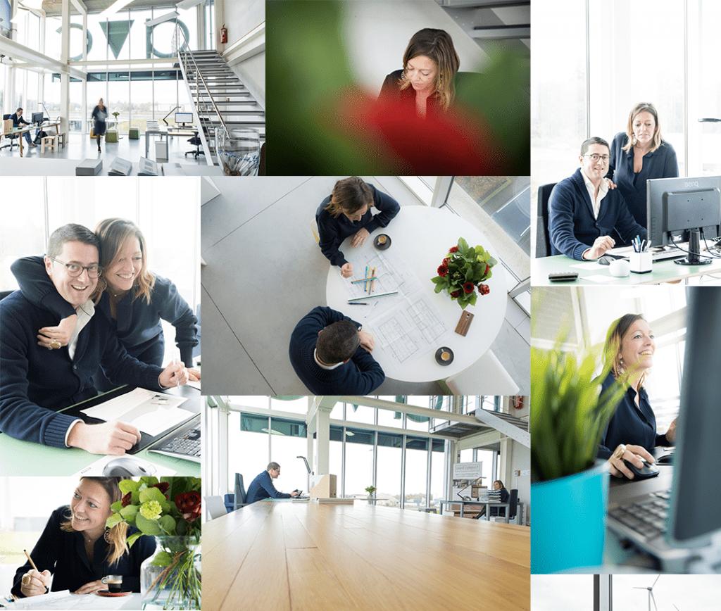Light Consult - Tevreden klant van BARNS KORTRIJK - website, e-shop, webshop, nieuwsbrief, bedrijfsfoto's kleine ondernemingen